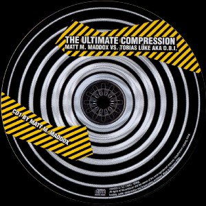 compressed009cd3