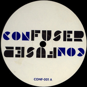 confuser001a