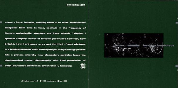 Atom™ and Pink Elln - Live Vol. 12