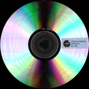 contexterriorltd01cd3