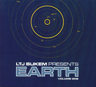 earth001cd11