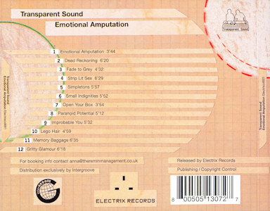 electrixcd001cd3