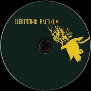 elektronikbaltikum01cd3