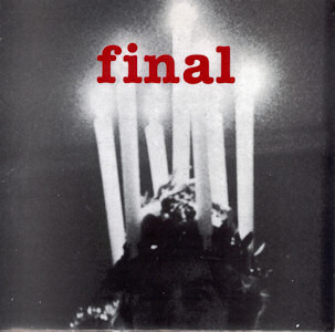 Final-One - Liebeslied