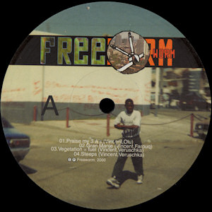 freeworm01a
