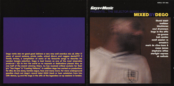SMALLVILLE MIX METROPOLIS VOLUME CD BAIXAR 2