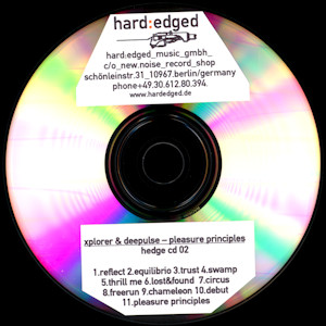 hedgecd02cdp5