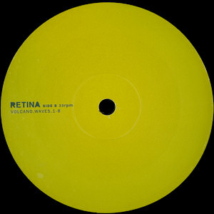 Resina - Opinio Omnium