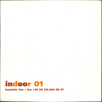 indoor01lp2