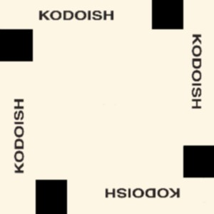 kodoish5lp1