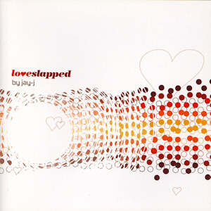 loveslap03cd1