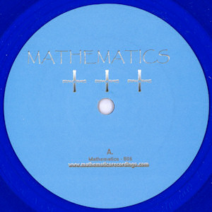 mathematics006a