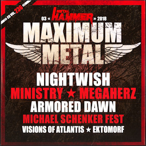 maximummetal236cd1