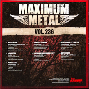 maximummetal236cd2