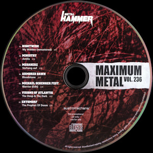 maximummetal236cd5