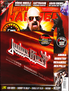metalhammer201803front1