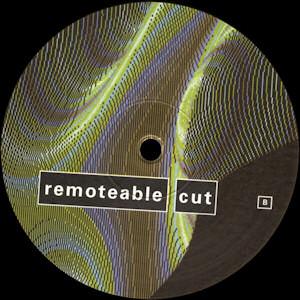 Monolake - Bicom Remoteable Cut