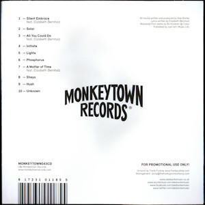 monkeytown043cdp2