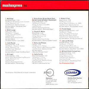 musikexpress64cd2