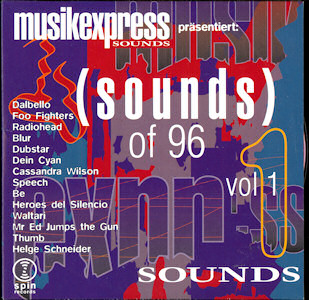 musikexpresssoundsof96cd1