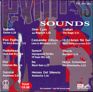 musikexpresssoundsof96cd2
