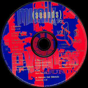 musikexpresssoundsof96cd5