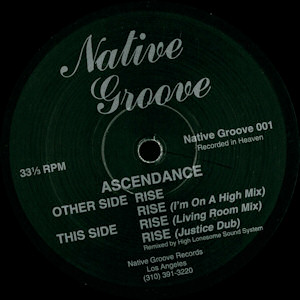 nativegroove001b