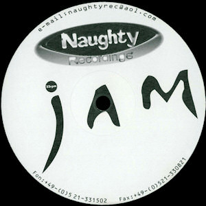 naughty008a