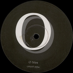 opent005a