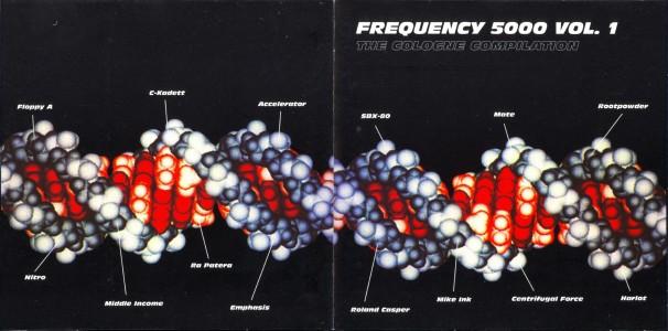 SBX-80 - Vol. 1