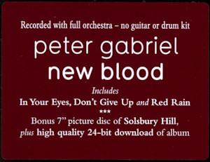 peter gabriel @ wolf's kompaktkiste