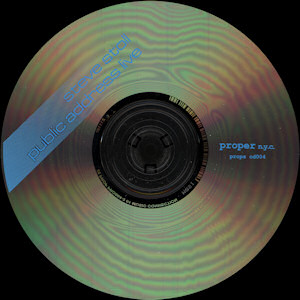 propscd004cd5