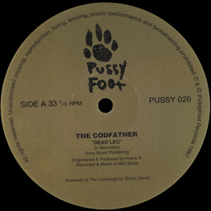 pussy020a