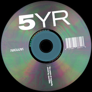 regularcd05cd5