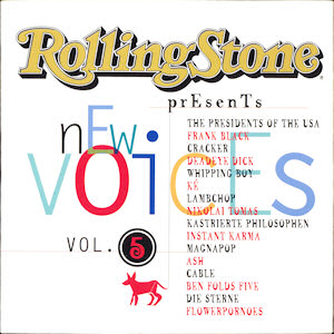rollingstone199604cd1