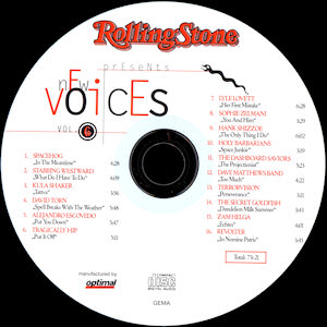 rollingstone199606cd5