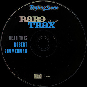 rollingstone200605cd5