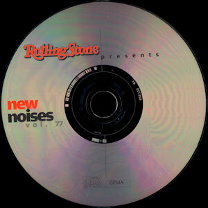 rollingstone200606cd5