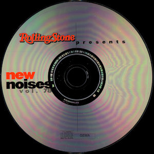 rollingstone200608cd5