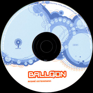 sellwellcd001cd5