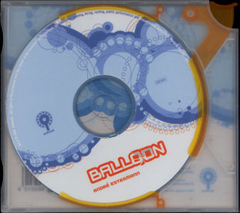 sellwellcd001cd7
