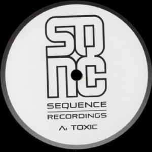 sequence001a