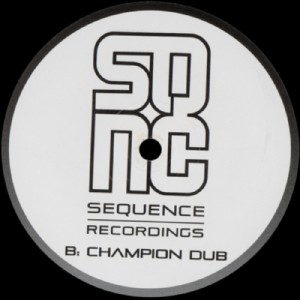 sequence001b