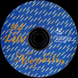 Seiji - DJ Tools: SK Tools Vol. 1.2
