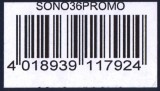 sonorama36cd3