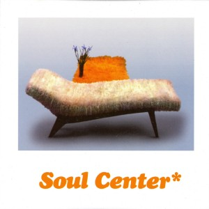 soulcenter1cd1