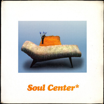 soulcenter1lp1