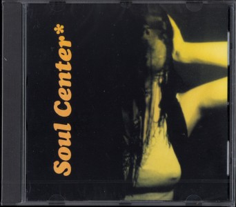 soulcenter2cd01