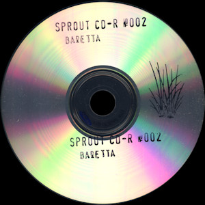 sprout002cd5