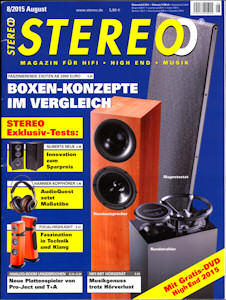 stereo201508p0